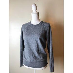 Banana Republic • NWOT Merino Wool Sweater
